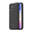 XVIDA Magnetic iPhone Case (Designed for XVIDA Magnetic Wireless Chargers)