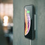 XVIDA Mountable Magnetic Wireless Charging Pad