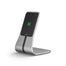 XVIDA  Wireless Charging Magnetic Desk Stand