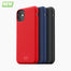 XVIDA Magnetic Silicone iPhone 11 Case