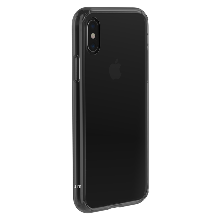 Just Mobile TENC™ Air for iPhone XS Max