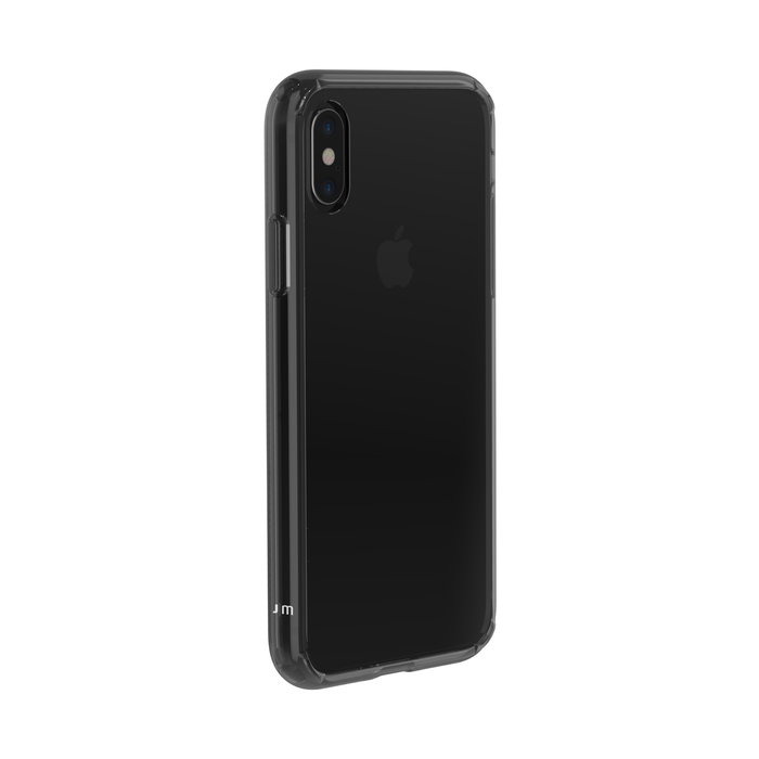 Just Mobile TENC™ Air for iPhone X/XS