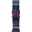 Nyloon Fiji Nylon Apple Watch Band - Cult of Mac Watch Store