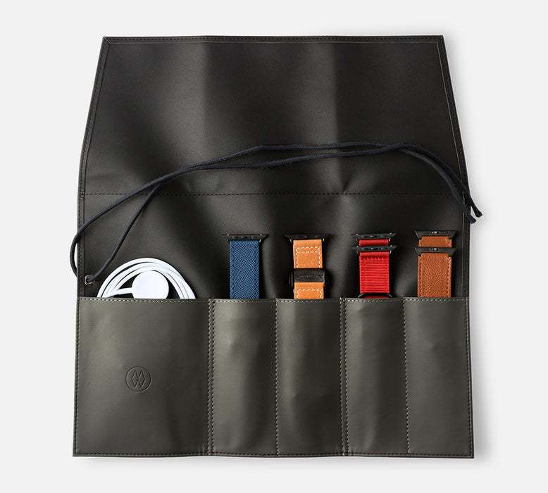 Monowear Travel Fold Up
