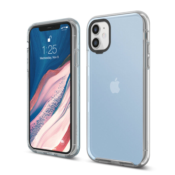 Elago iPhone 11 Hybrid Case