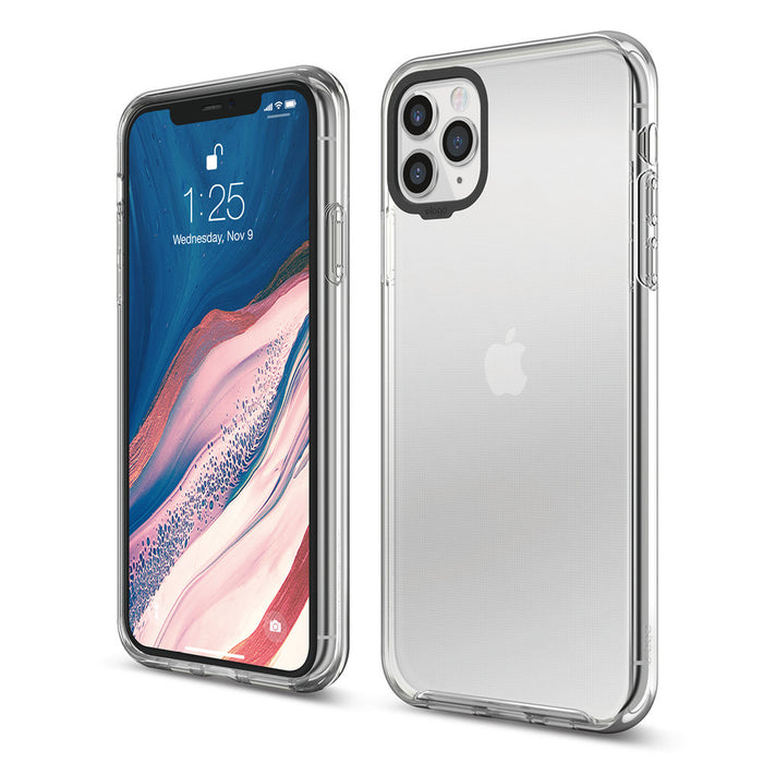 Elago iPhone 11 Pro Max Hybrid Case
