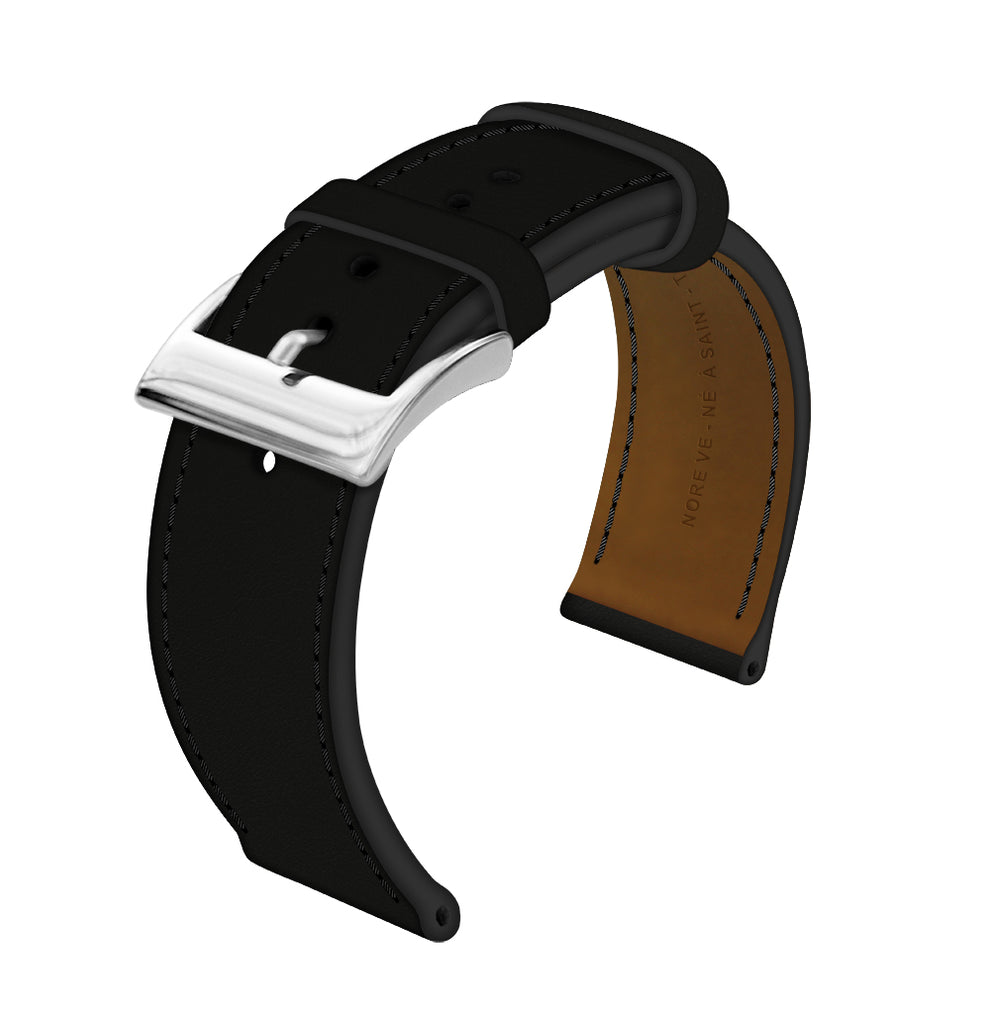 Noreve Saint Tropéz Strap for Apple Watch - Cult of Mac Watch Store