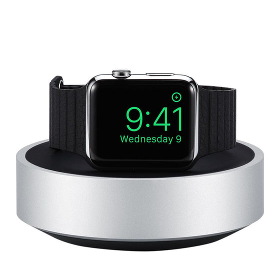 Just Mobile HoverDock - Cult of Mac Watch Store