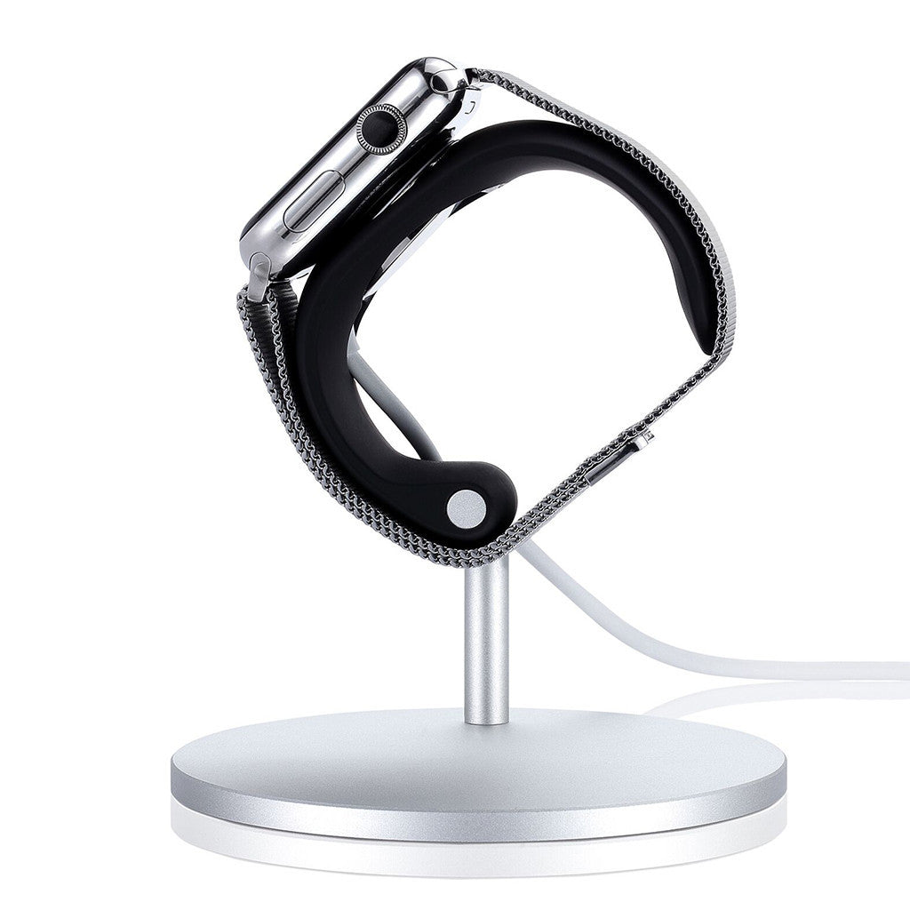Just Mobile LoungeDock - Cult of Mac Watch Store