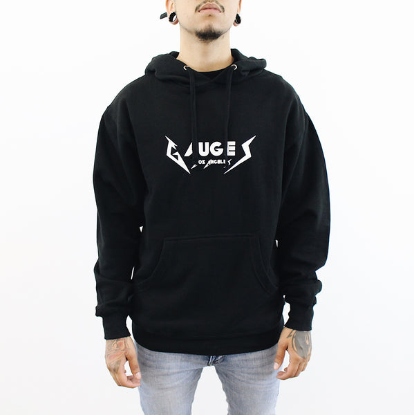 Duck It Hoodie Sweater