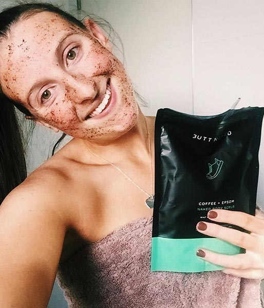 exfoliating 101: goodbye buildup, hello healthy and glowing skin