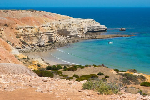 Maslin Beach, South Australia. Best Beaches in Australia