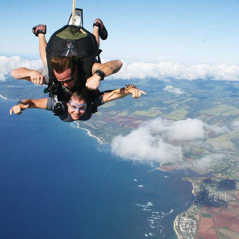 hawaii-skydiving