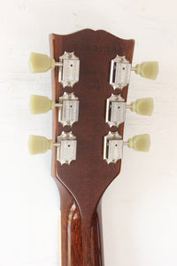 Gibson Les Paul Special P-90 Natural Gloss 2012