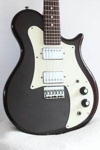 Gretsch BST-1000 Model 8211 1979