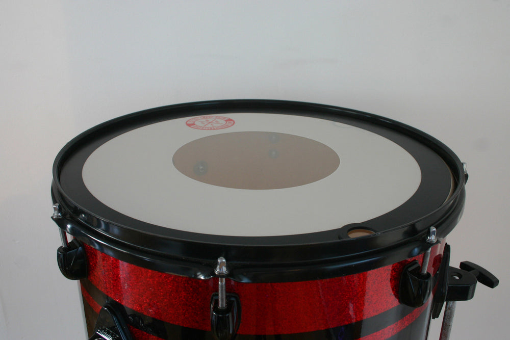 Big Fat Snare Drum Steve's Donut 16""