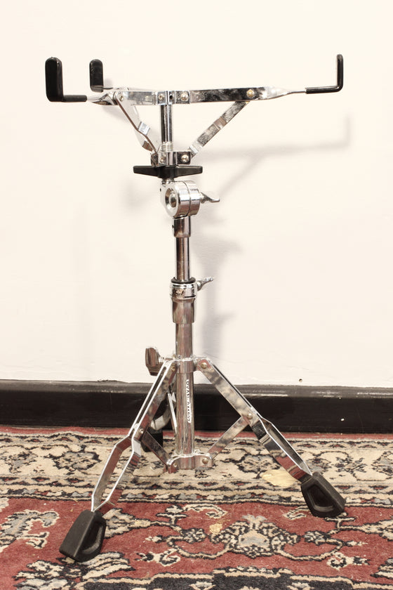 Pearl Forum S-790 Snare Stand