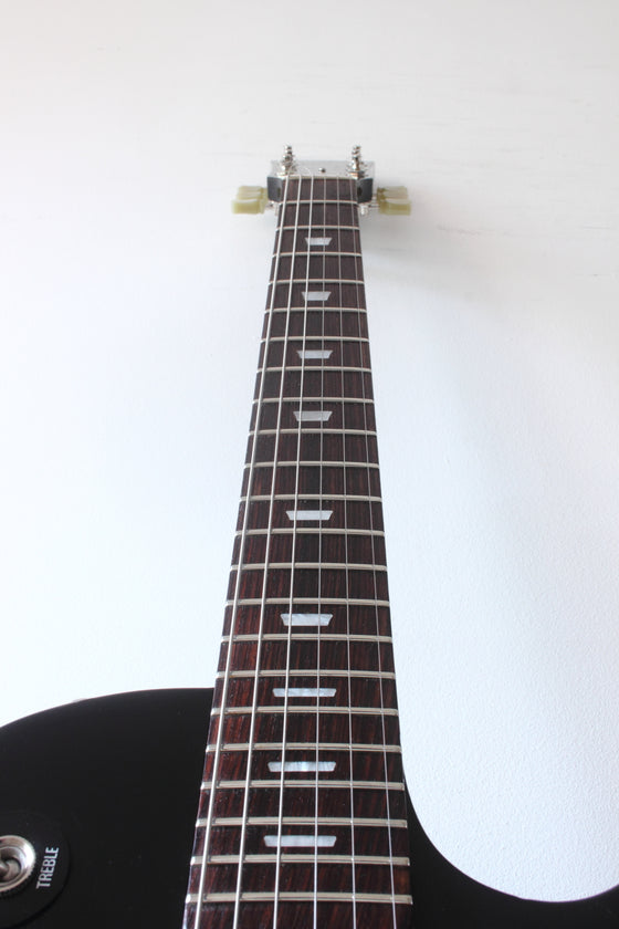 Gibson Les Paul Special Black 2000