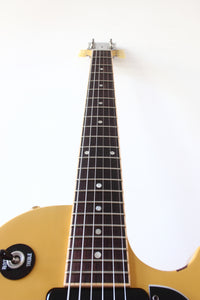 Gibson Les Paul Special TV Yellow 2012