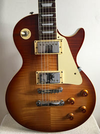 Used Epiphone Les Paul Standard 2000 Made in Korea