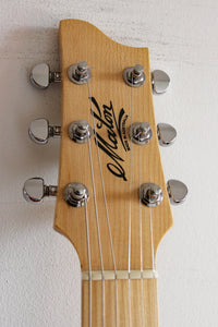 Used Maton MS T-Byrd