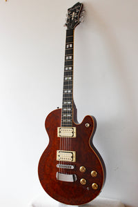 Used Hagstrom Select Super Swede