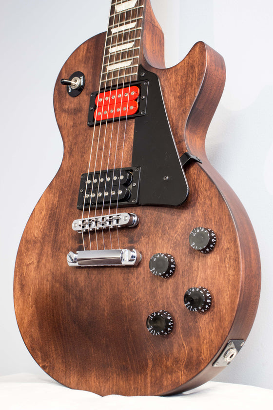 Gibson LPJ Chocolate 2013