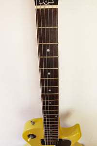 Used Epiphone Les Paul Special Yellow MIJ 1997