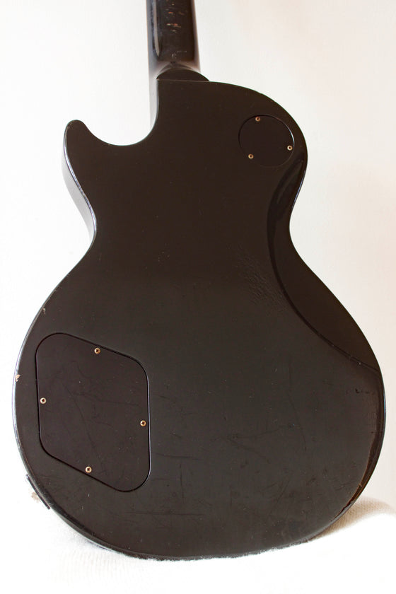 Gibson Les Paul Special Black 1999