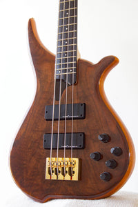 Tune Custom Shop Casiopea Bass 2015