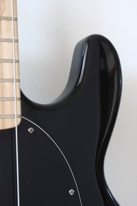 Ernie Ball Musicman Stingray Black 2013