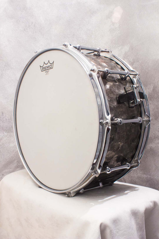 Mapex Armory Daisy Cutter 14x6.5 Snare Drum