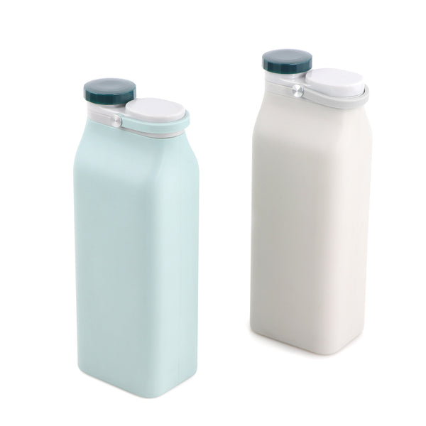 tak-hing-mart-foldture-collapsible-silicone-water-bottle