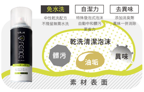 tak-hing-mart-t-fence-safety-helmet-motorcycle-helmet-cleaning-dry-cleaning-deodorant-cleaning-mousse