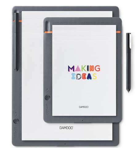 wacom-bamboo-slate-smart-handwriting-edition
