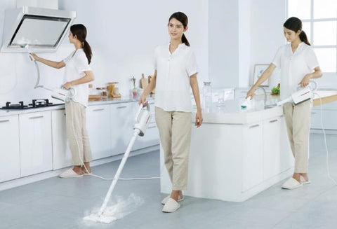tak-hing-mart-deerma-steam-cleaner-zq600