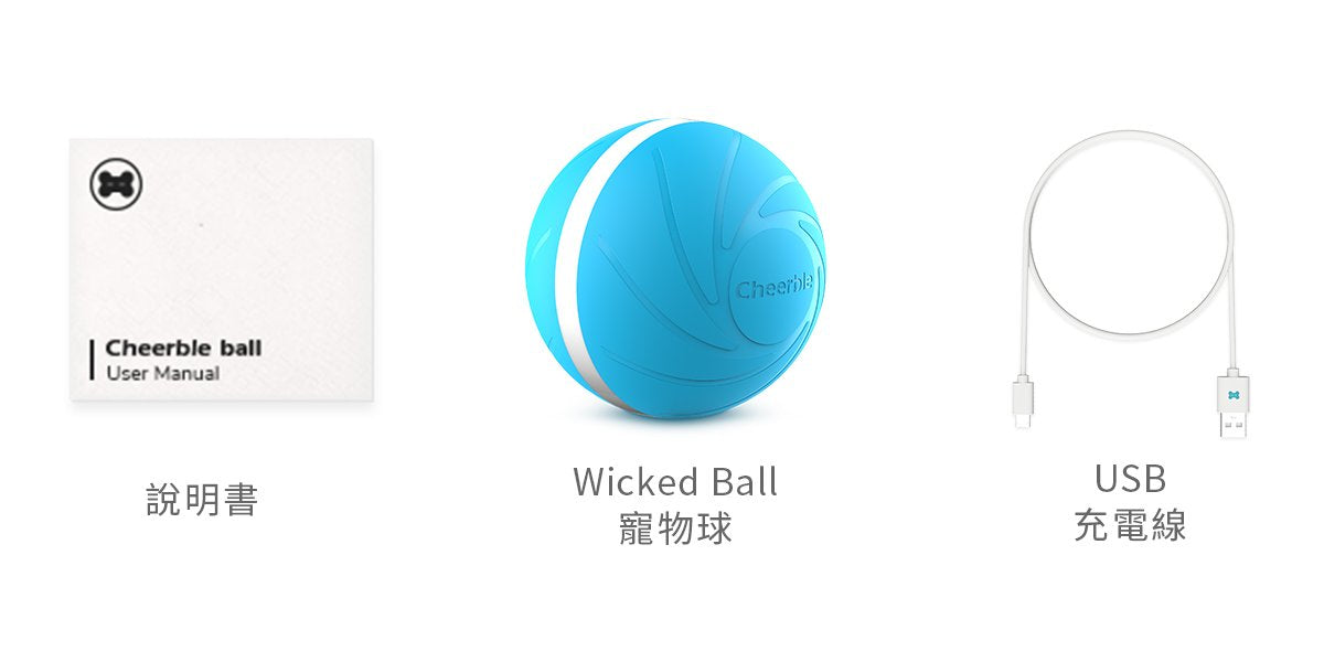 tak-hing-mart-wicked-ball-pet-toy