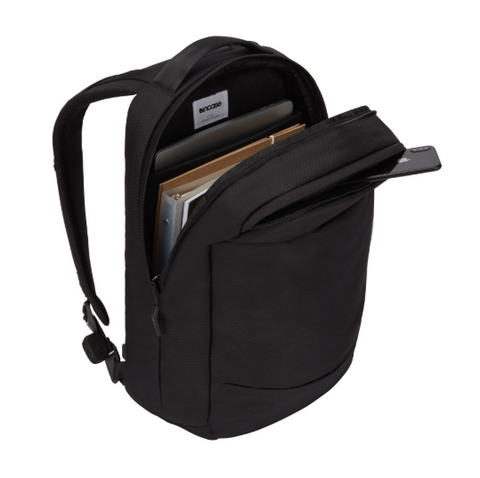 Incase Backpack - City Compact 15 / City 17 Backpack Diamond Repstop (預訂貨品,12月23日送出)