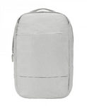 Incase Backpack - City Compact 15 / City 17 Backpack Diamond Repstop (預訂貨品,2月19日送出)