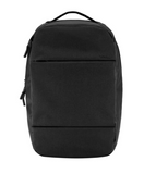 Incase Backpack - City Compact 15 / City 17 Backpack (預訂貨品,4月28日送出)