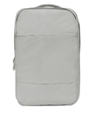 Incase Backpack - City Compact 15 / City 17 Backpack Diamond Repstop (預訂貨品,6月12日送出)