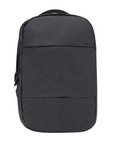 Incase Backpack - City Compact 15 / City 17 Backpack (預訂貨品,5月7日送出)