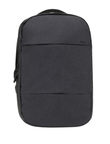 Incase Backpack - City Compact 15 / City 17 Backpack (預訂貨品,6月12日送出)