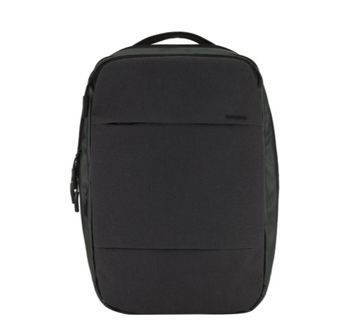 Incase Backpack - City Commuter 17 Backpack (預訂貨品,6月12日送出)
