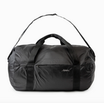 """孭得過"" 行李袋 Matador On-Grid Packable Duffle 25L (預訂貨品,11月6日送出)"