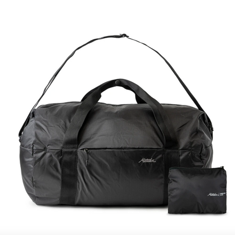 """孭得過"" 行李袋 Matador On-Grid Packable Duffle 25L (預訂貨品,8月21日送出)"