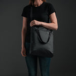 """孭得過"" 側孭袋 Matador On-Grid Packable Tote (預訂貨品,10月16日送出)"