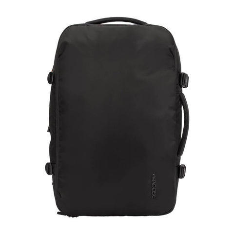 Incase VIA / EO Backpack (預訂貨品,2月6日送出)