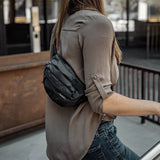 """孭得過"" Matador On-Grid Packable Hip Pack 腰包(預訂貨品,8月21日送出)"
