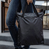 """孭得過"" 側孭袋 Matador On-Grid Packable Tote (預訂貨品,8月21日送出)"